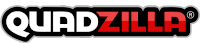 quadzilla logo