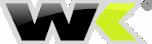 WK Bikes Logo